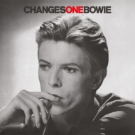 Changesonebowie: 魅せられし変容 40th Anniversary Edition