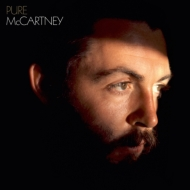 PURE McCARTNEY (2CD Standard Edition)