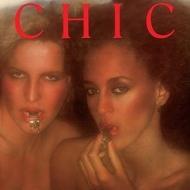Chic (180グラム重量盤)