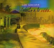 Mexico Tribute To Life-for Guitar & Cuban Tres: Duo Sincopa