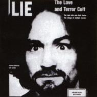 Lie -love & Terror Cult