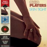 Skin Tight (カラーヴァイナル仕様/180グラム重量盤レコード/LMLR)