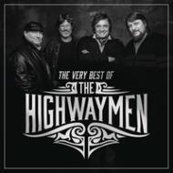 Very Best Of The Highwaymen