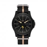 腕時計/ ホークス×traser【Loppi・HMV限定】