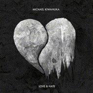 Love & Hate (2枚組アナログレコード)