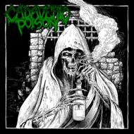 Cadaveric Poison