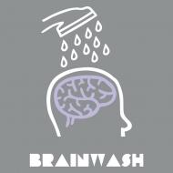 Brainwash 【初回限定盤】(CD+DVD)