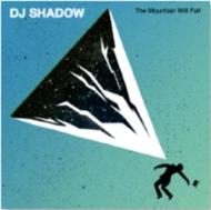 Mountain Will Fall (2枚組アナログレコード)
