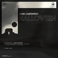 Halloween (Picture Disc)