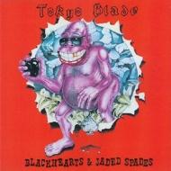 Blackhearts & Jaded Spades -deluxe Edition-
