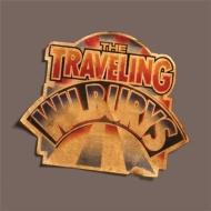 Traveling Wilburys Collection (2CD+DVD)(スタンダード・エディション)