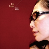 Tea Times (Hybrid SACD)