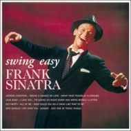 Swing Easy