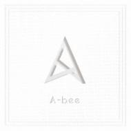 A-bee