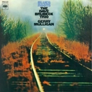 Blues Roots (180グラム重量盤)