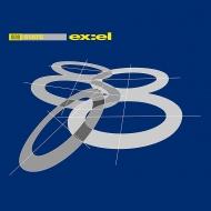 Ex: El (2LP)(180グラム重量盤)