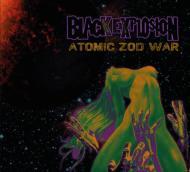 Atomic Zod War