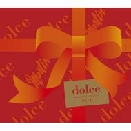dolce 【初回生産限定盤】