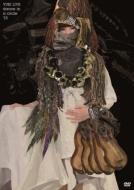 YUKI LIVE dance in a circle '15 (DVD)