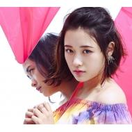"V (+DVD)【初回限定""ミラクルミラー盤""】"