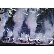 乃木坂46 3rd YEAR BIRTHDAY LIVE 2015.2.22 SEIBU DOME (Blu-ray)