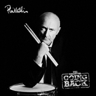 The Essential Going Back(2CD Deluxe Edition)