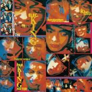 エレキング (180グラム重量盤レコード)