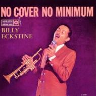 No Cover No Minimum