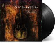 Inquisition Symphony (180グラム重量盤)