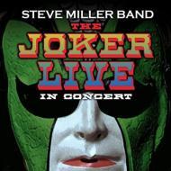 Joker Live