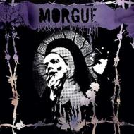 doors of no return morgue hmv books online apes052