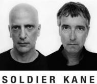Soldier Kane