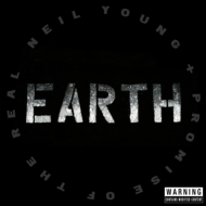 Earth (2CD)