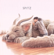 醒めない (SHM-CD+DVD)【初回限定盤】
