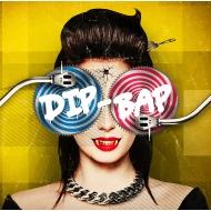DIP-BAP (+DVD)【初回盤】
