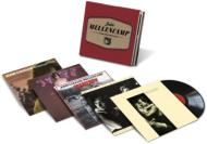 Vinyl Collection 1982-1989