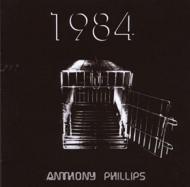 1984: Expanded Deluxe Edition (2CD+DVD)