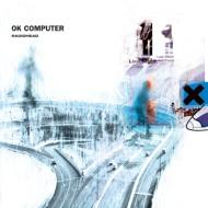 Ok Computer (2枚組アナログレコード)
