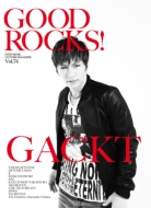 GOOD ROCKS! Vol.74