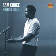King Of Soul (180グラム重量盤)
