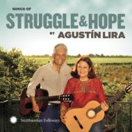 Songs Of Struggle And Hope