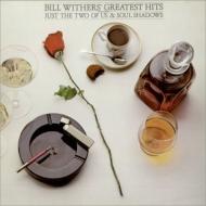 Greatest Hits (高音質盤/180グラム重量盤レコード/Mobile Fidelity)