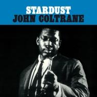 Stardust (180グラム重量盤)
