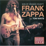 Son Of Orange County