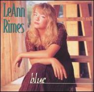 Blue (20周年記念盤)