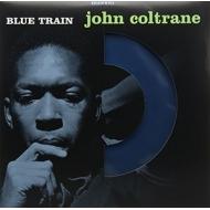 Blue Train (アナログレコード/DOL)