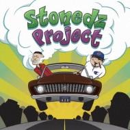 Stonedz Project