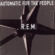 Automatic For People