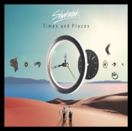 Times And Places