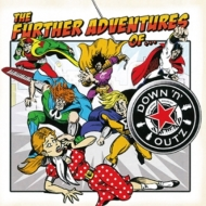 Further Adventures Of…